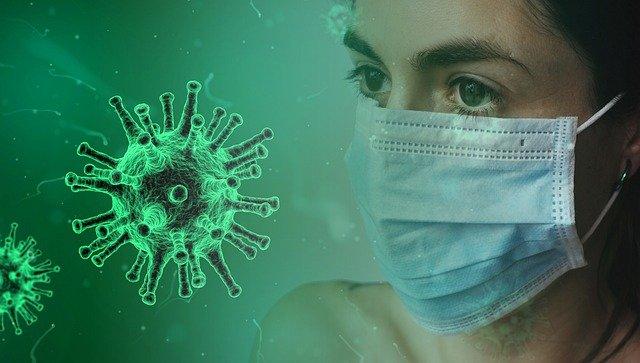 Coronavirus en werkloosheid